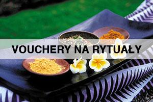 vouchery-na-rytualy