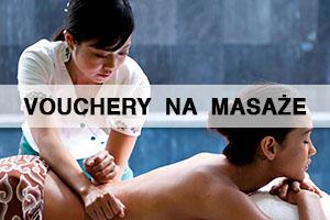 vouchery_na_masaze