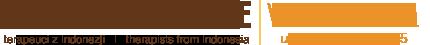 Balinese Massage - gabinet indonezyjskich metod terapii oraz masażu w Warszawie
